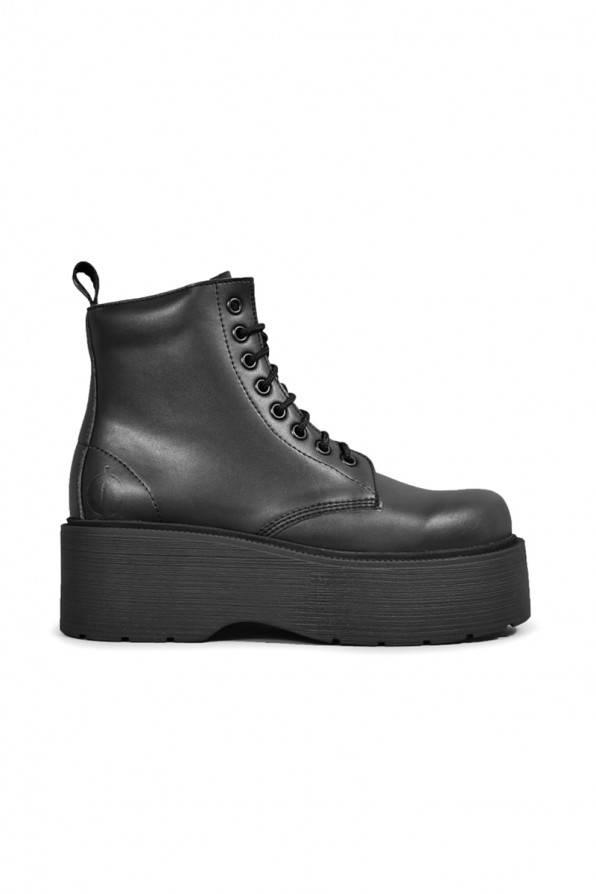 Altercore Boots Adara
