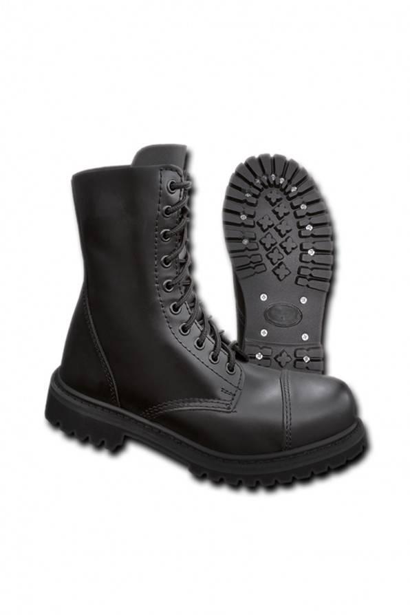 Brandit Boots Phantom 10 Loch