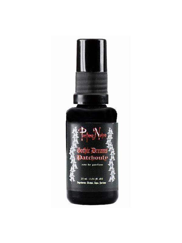 Parfume Noire Gothic Dreams 25ml