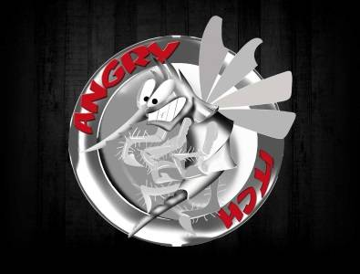 Angry-Itch5863e41eb2f0d
