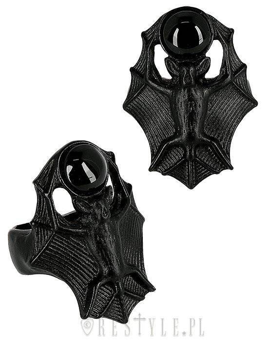 Restyle Ring Bat