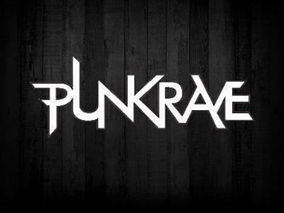 Punk Rave Kleidung