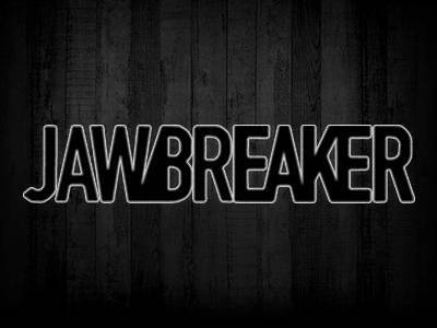 Jawbreaker Kleidung