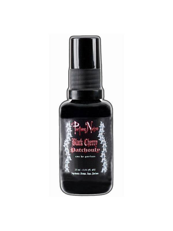 Parfume Noire Black Cherry 25ml