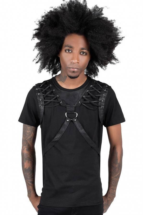 Killstar Shirt Evil Spawn