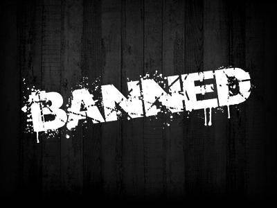 Banned Kleidung