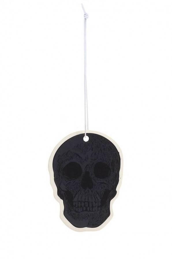 Spirit of Equinox Lufterfrischer Skull