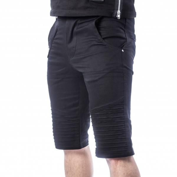 Vixxsin Shorts Mykel