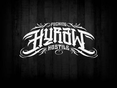 Hyraw