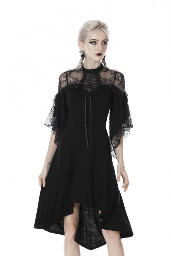 Dark In Love Kleid Elizabeth