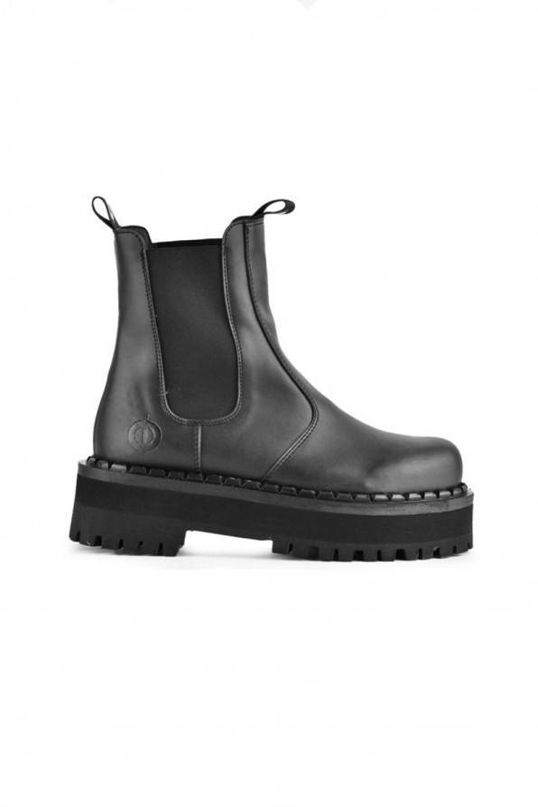 Altercore Boots Viral