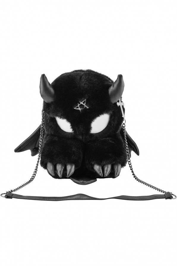 Killstar Tasche Demon