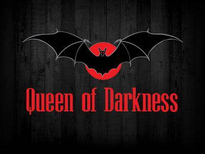 Queen of Darkness Kleidung