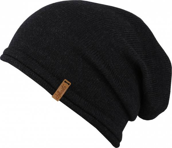 Chillouts Beanie Leicester - Abaddon Mystic Store
