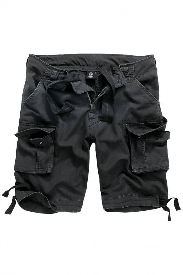 Brandit Shorts Urban Legend