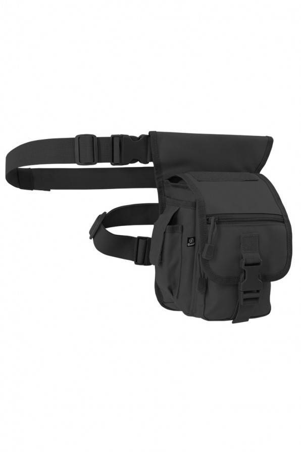 Brandit Tasche Side Kick Bag