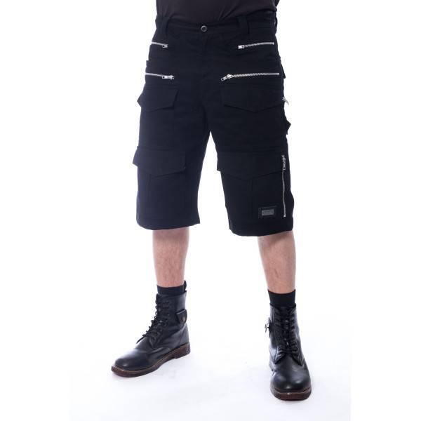 Vixxsin Shorts Nobu