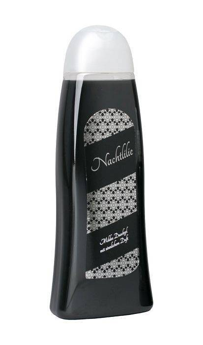 Duschgel Nachtlilie 500ml