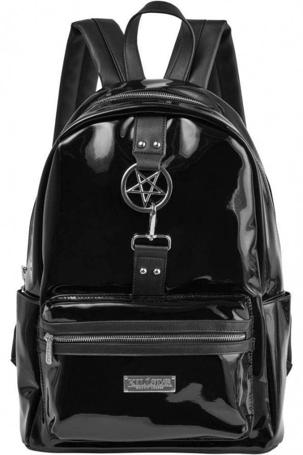 Killstar Rucksack Primal Scream