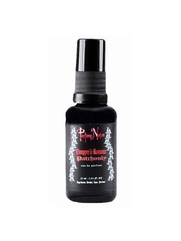 Parfume Noire Vampyres Romance 25ml