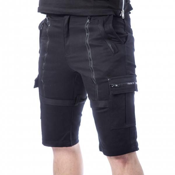 Vixxsin Shorts Treyton