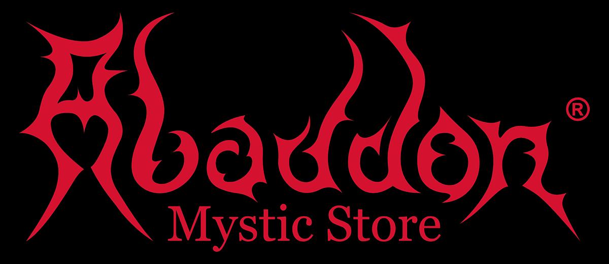 (c) Abaddon-mysticstore.de